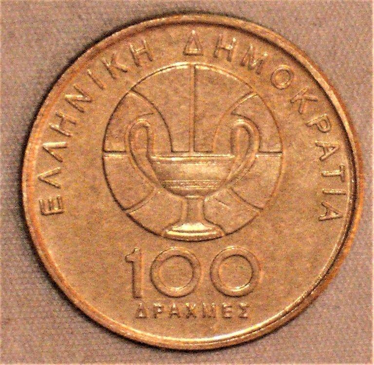 100 drachmes 1998 d.JPG