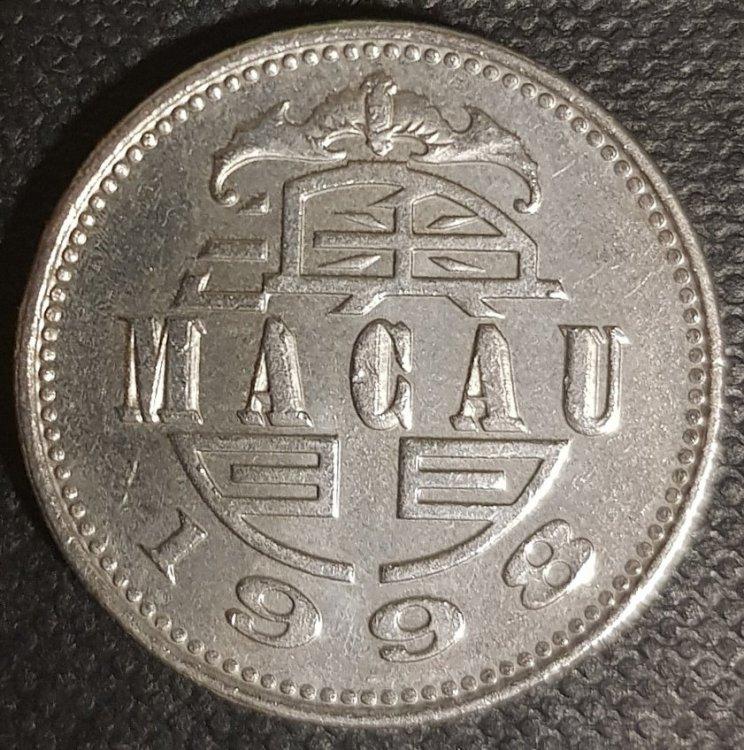 1763724175_Macau1patacaF.thumb.jpg.f0ae43e8a42a135dc93e39ee6409eaaf.jpg
