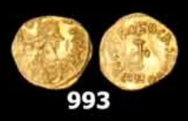 mezzo tremisse Foca, 0,53  costantinopoli MIBEC 28 Morton & Eden june 2008 lot 993.jpg