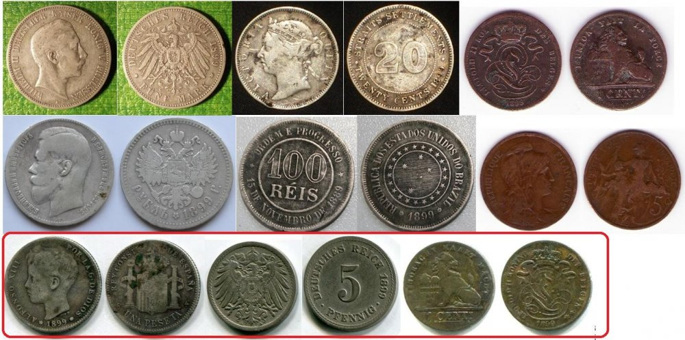 1899.thumb.jpg.27b91ad07f1aa2aef5dc8abb957fa28d.jpg