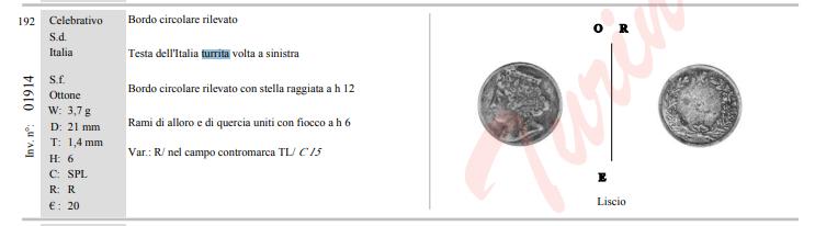 2066679974_Italiaturritaasinstrastellaraggiataidforum.PNG.3b7b5b13703c87f752878295c3661a7e.PNG