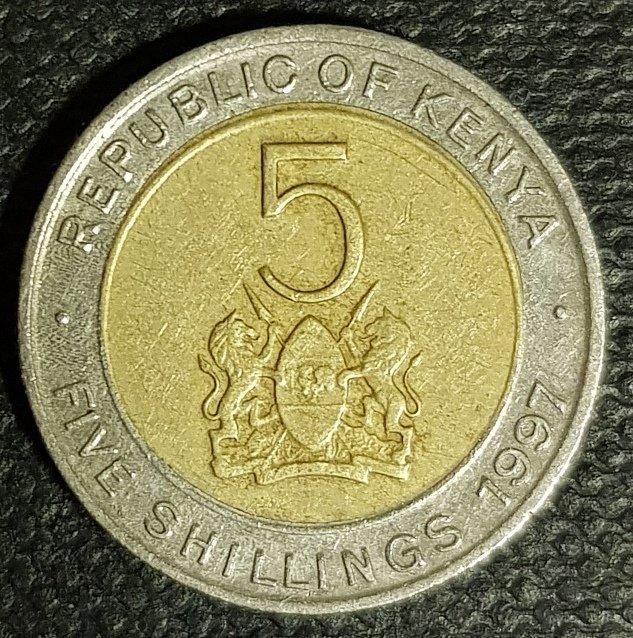 2081675857_Kenya5shillingsF.jpg.29525206e18d723ce094ef29fcfee8a8.jpg