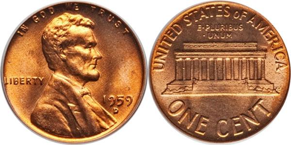 lincoln cent1959D.jpg