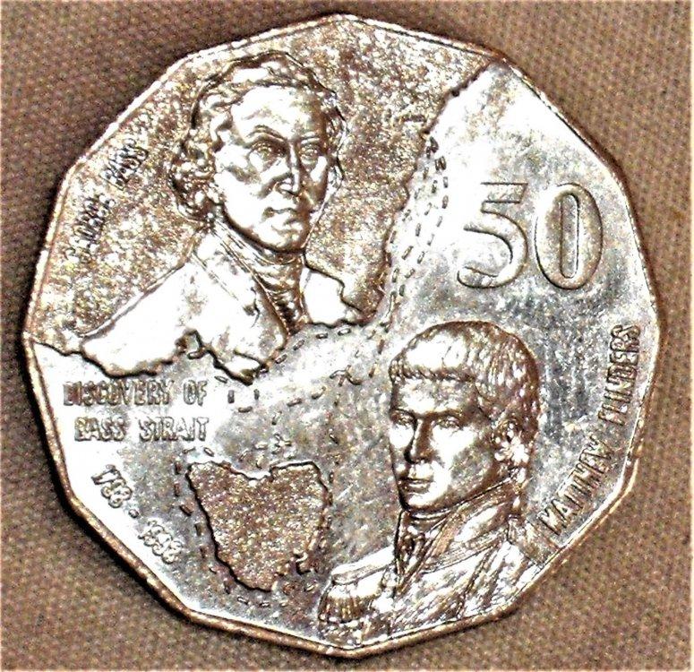 50 cents 1998 r.JPG
