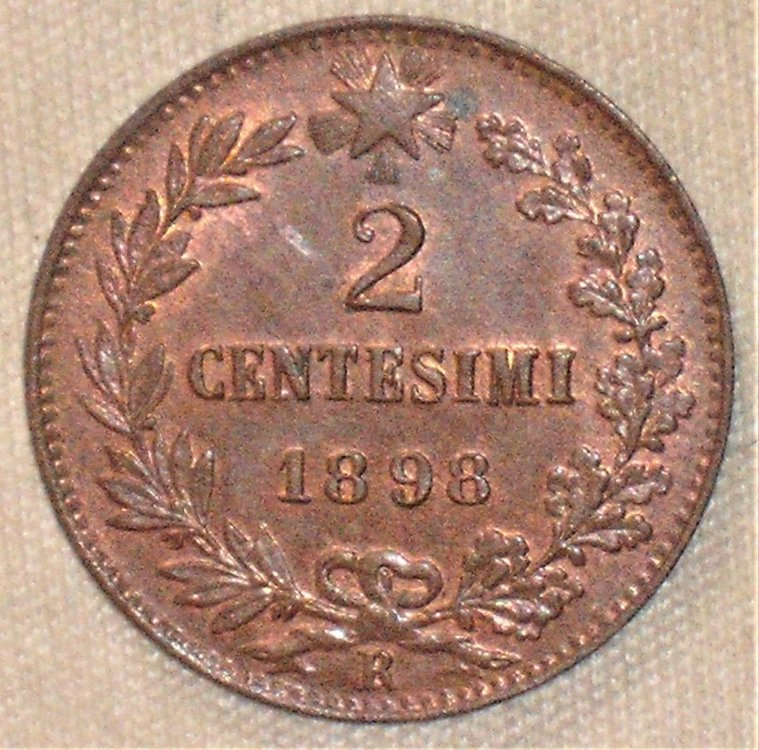 2 centesimi 1898 r.JPG