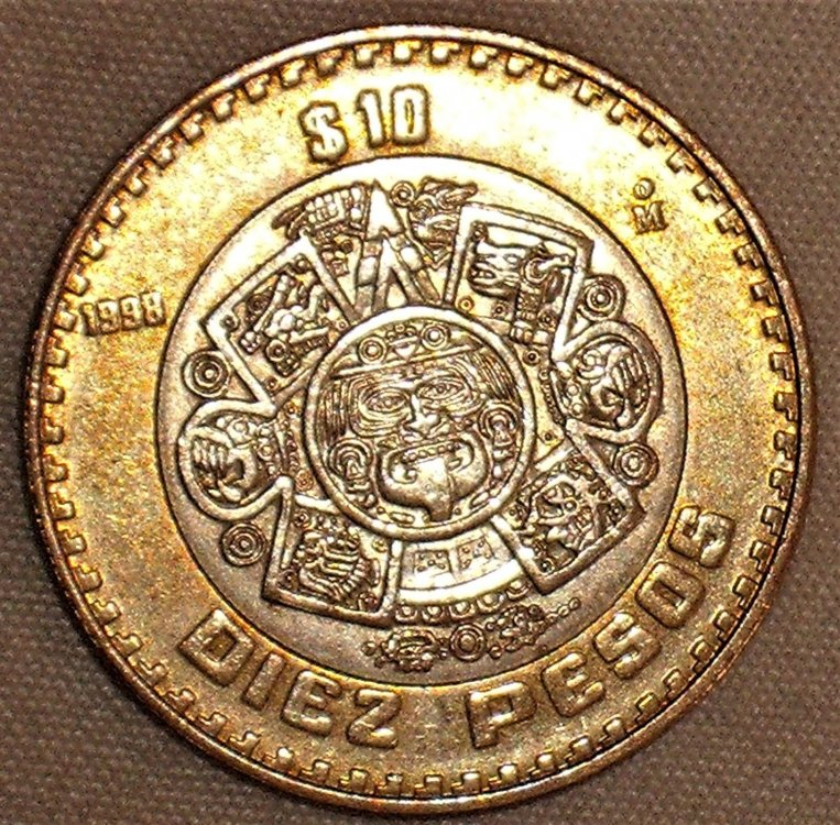 10 pesos 1998 r.JPG