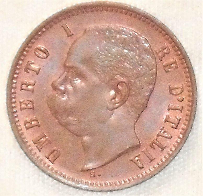 2 centesimi 1898 d.JPG