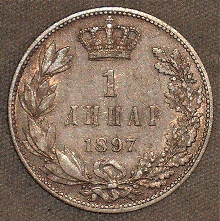 1 dinar 1897 r.JPG