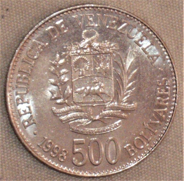 500 bolivar 1998 r.JPG