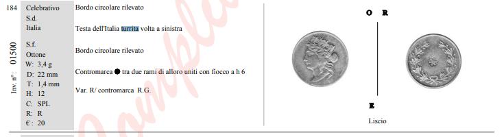 48822325_Italiaturritasinistracontromarcafiore.PNG.80bc08934b50e8e5c12ee2fd187717e4.PNG