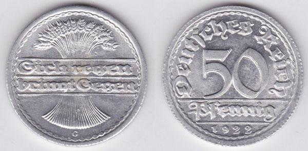 50pfennig1922.jpg