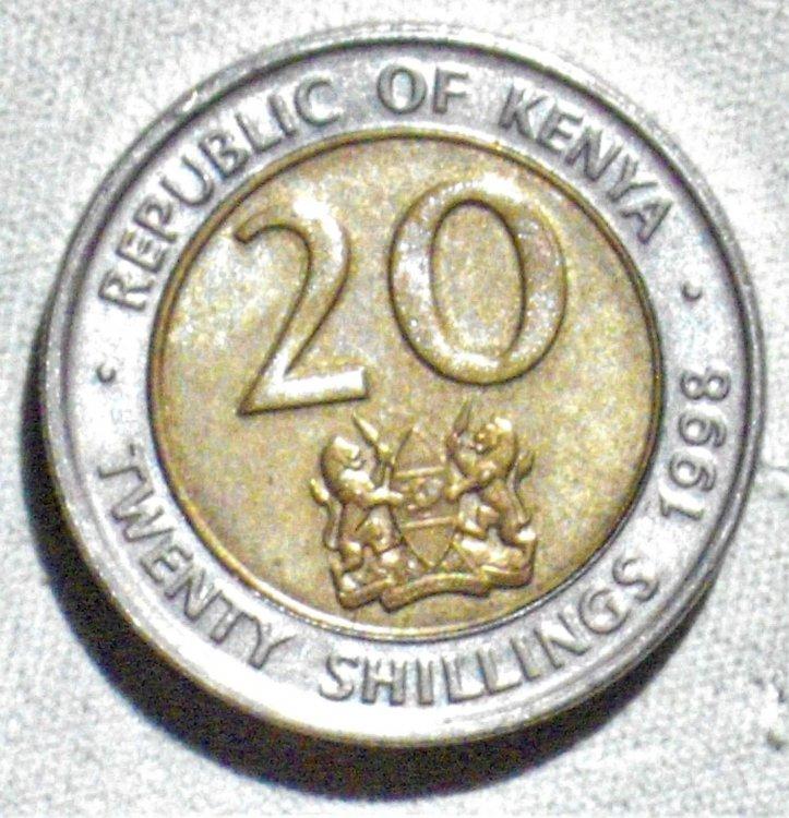 20 shilling 1998 r.JPG