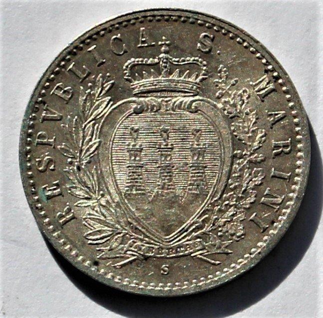 50 cent 1898 d.JPG