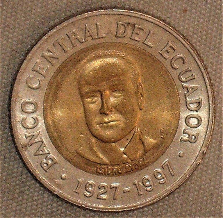 500 sucre 1997 d.JPG