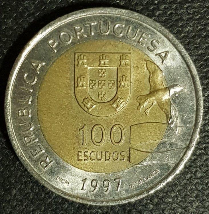 650528175_Portugal100escudosF.thumb.jpg.4b67cc2ca7d9890dbf0c85f053add7af.jpg