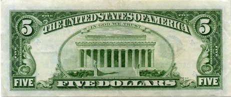 5dollars reverse.jpg
