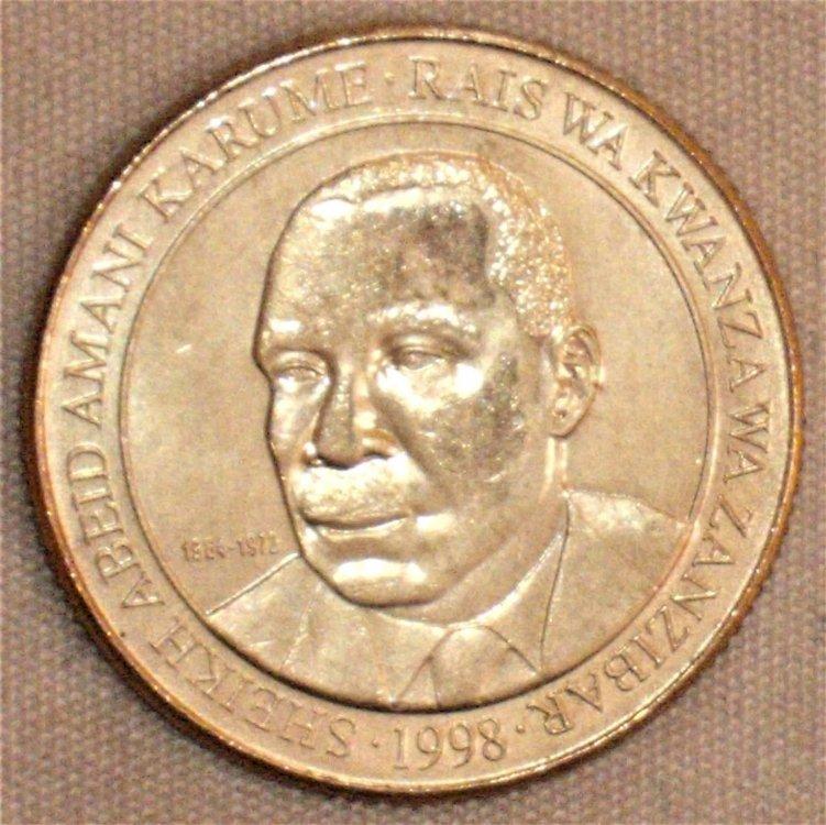200 shilingi 1998 d.JPG