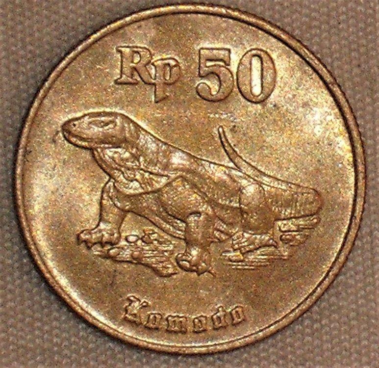 50 rupie 1998 r.JPG
