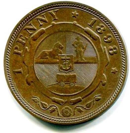 803484084_sudafrica1penny1898b2.jpg.587e8dc743742062bac3f7f689a11e78.jpg