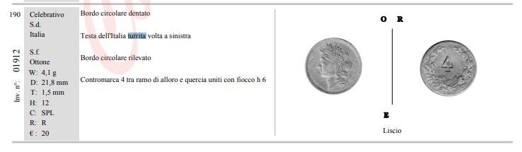 854080574_Italiaturritasinistracontromarca4.PNG.c365573c15d6db8197b85e1b1c7036b6.PNG