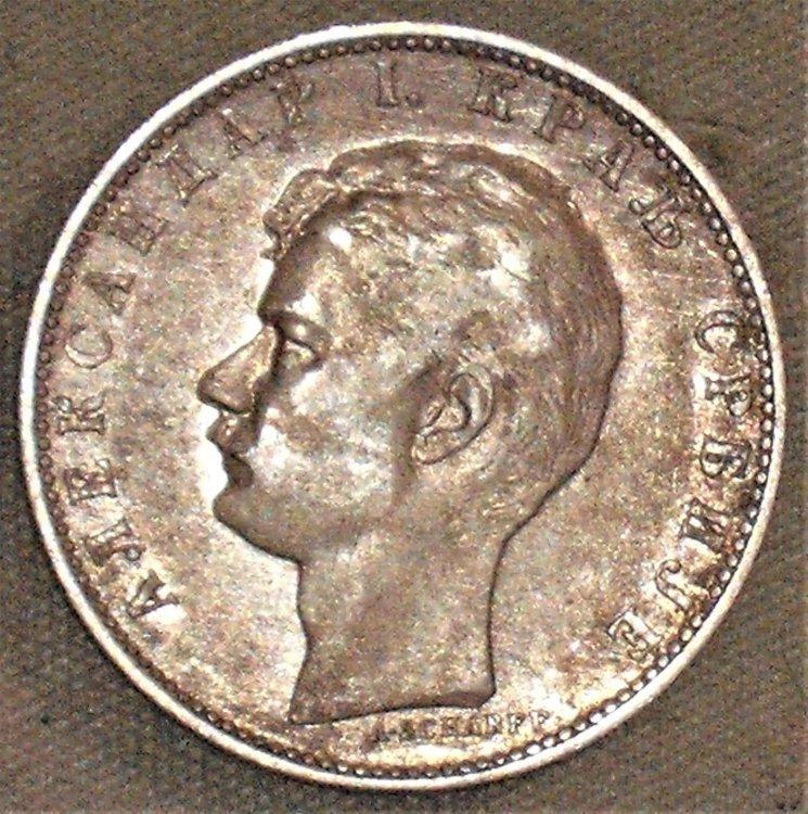 1 dinar 1897 d.JPG