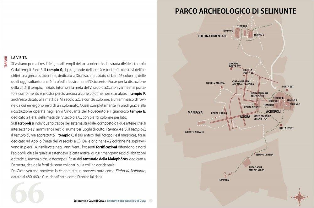 Sicilia_Antica_Book_02_simebooks_5e558f05-20df-4f94-8cab-8efb8e6f6957_2000x.jpg