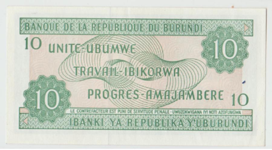 bur)10francs1997-.PNG