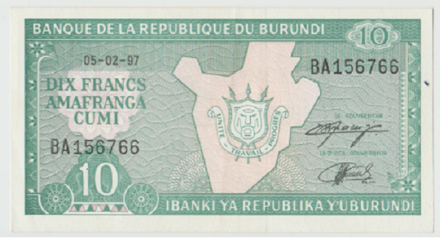 bur)10francs1997.PNG