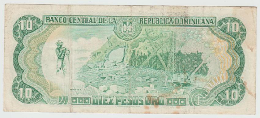 rd)10pesos1998-.PNG
