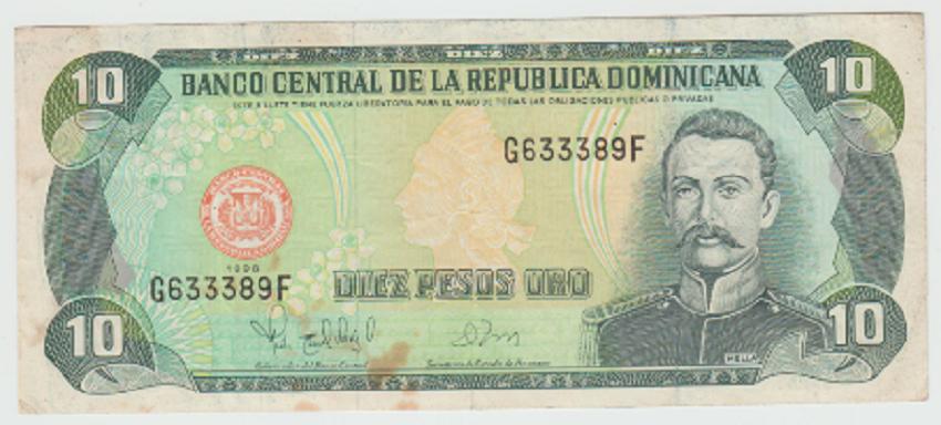 rd)10pesos1998.PNG