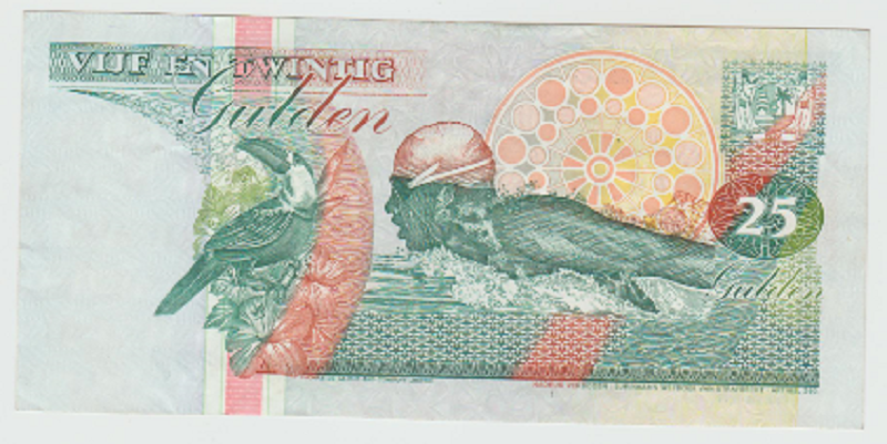 sur)25gulden1998-.PNG
