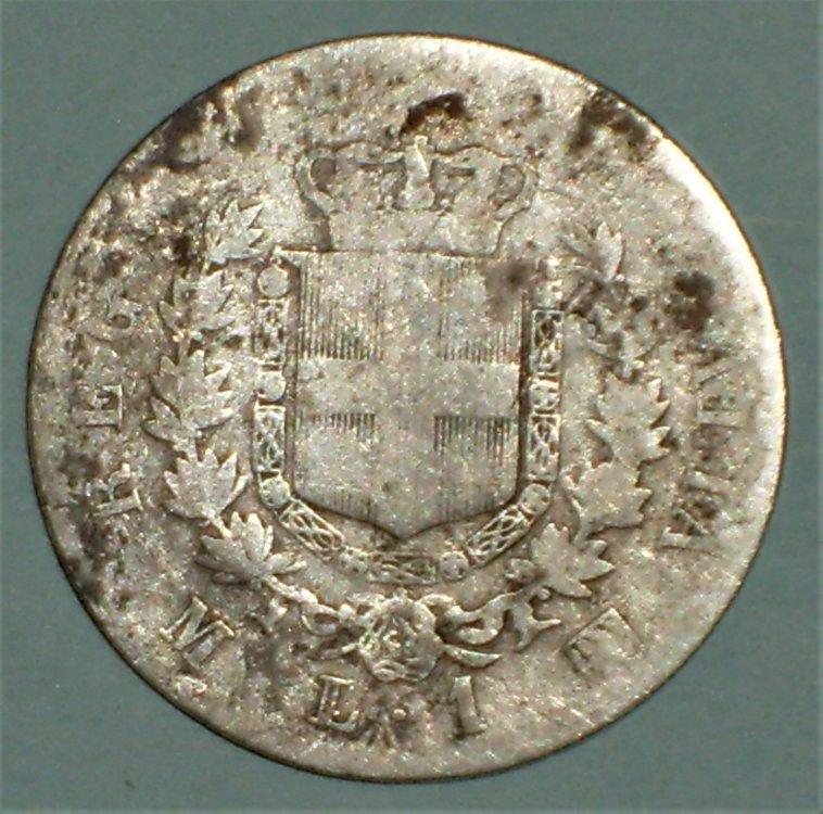 1 Lira 1863 M_ r.JPG