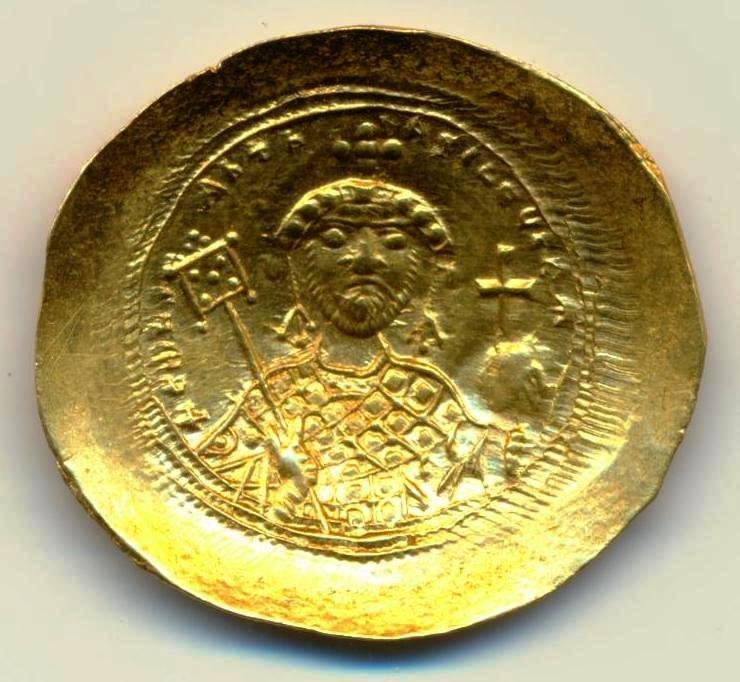 Costantino IX 1829 R.jpg