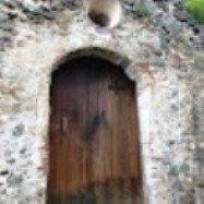 102 chiesetta S. Cataldo.jpg