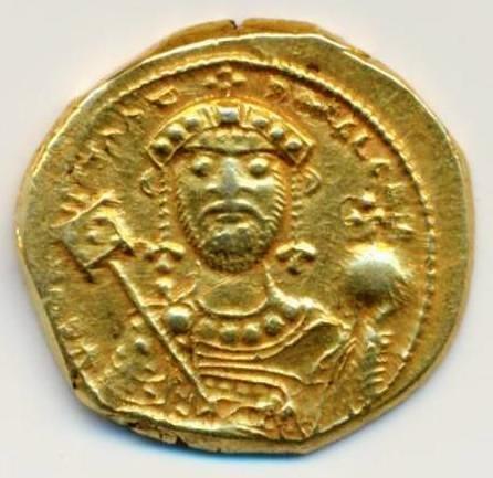 Costantino IX 6 R.jpg