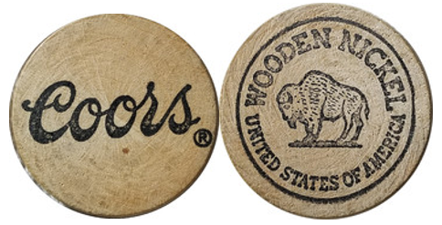 1346913178_WoodenNickel-Coors.PNG.80d579c7bc67881ed1322ceb85cc7abe.PNG