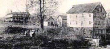 402 Jackson's Mill.jpg