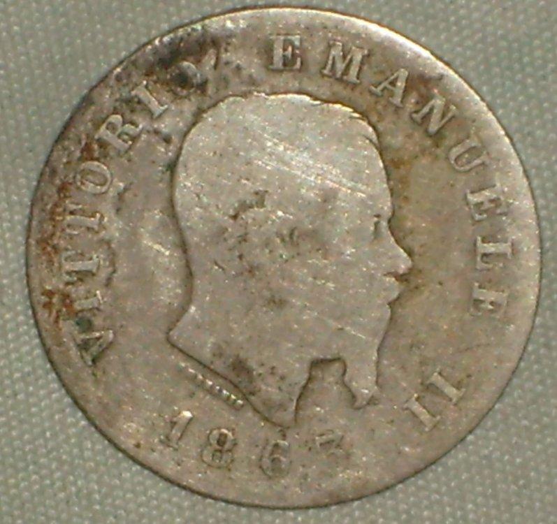 1 Lira 1863 M _d.JPG