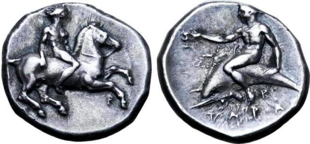 101 RomaNum. XXII n. 149.jpg