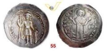 414 Varesi 73 n. 55 Costantino IX niliarensia.jpg