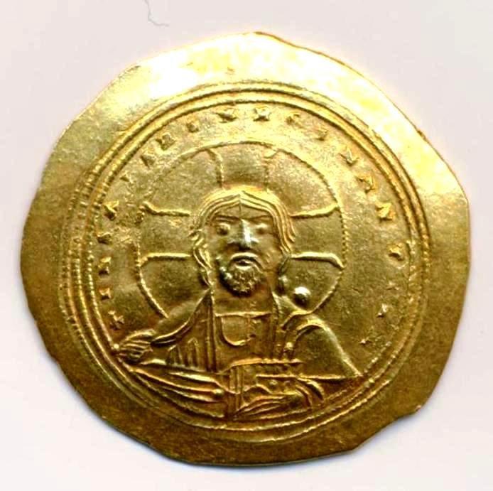 Costantino IX 1831 D.jpg