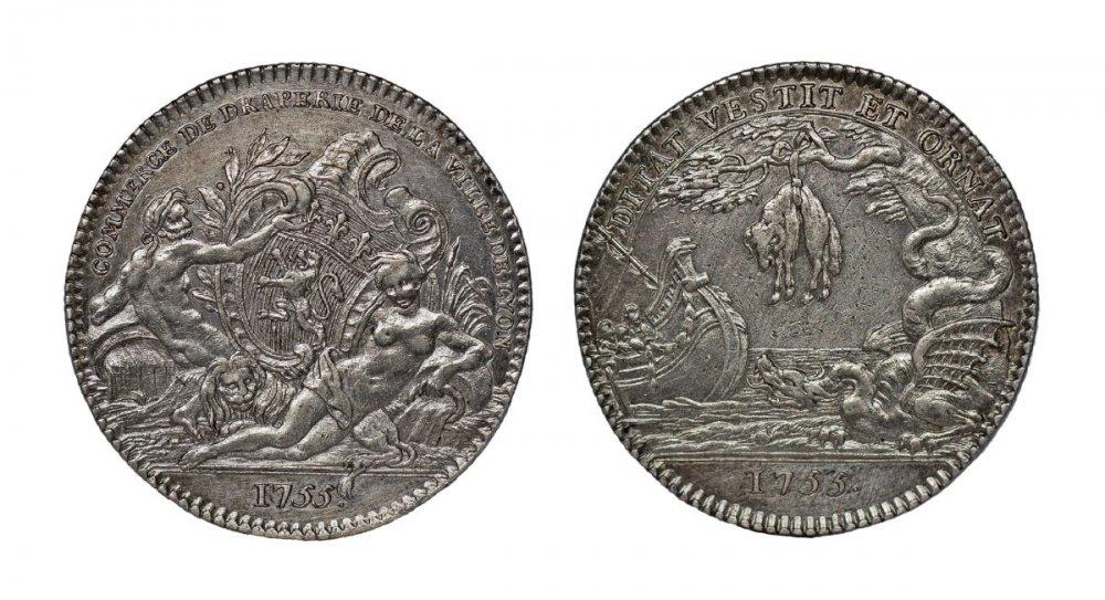 1755.jpg