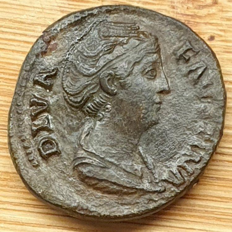 Faustina 1169.jpg