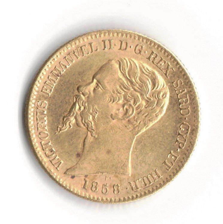 dritto 1858.jpg