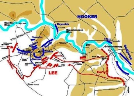 404 battaglia si Chancellorsville.jpg