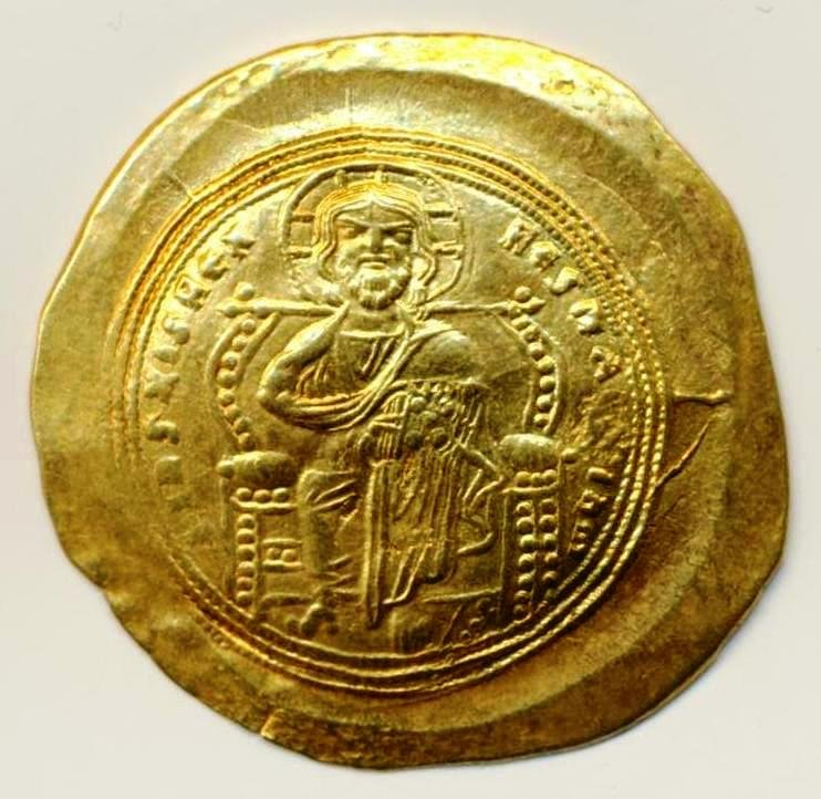 Costantino IX 1828 D.jpg