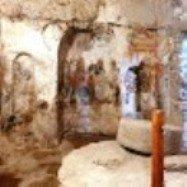 103 chiesa dello spedale affreschi bizantini.jpg