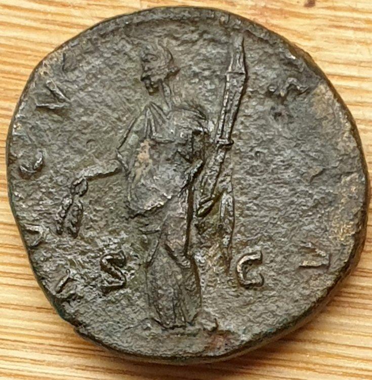 Faustina 1169 r.jpg