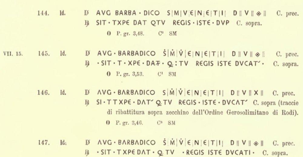 51EC60DD-A160-4009-A9D8-8976F351BA0C.jpeg