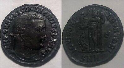 Licinio-Jupiter-Aquila-Vittoria-Incoronazione-Raro-Originale-Antico-_1.jpg
